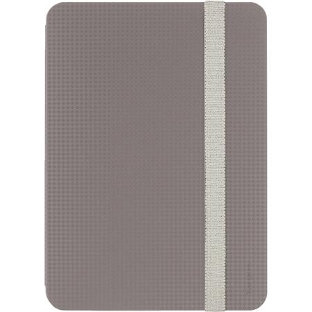 Targus iPad Pro 9,7 inch, iPad Air 1&2 ClickIn Tablet Case