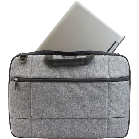 Targus Strata 13-14 inch Laptop Slipcase