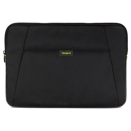 Targus 11.6 inch CityGear Laptop Sleeve