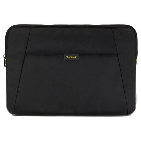 Targus 13.3 inch CityGear Laptop Sleeve