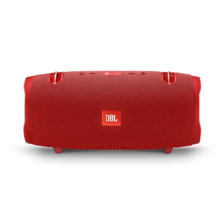 jbl xtreme 2 bluetooth speaker kopen. Black Bedroom Furniture Sets. Home Design Ideas