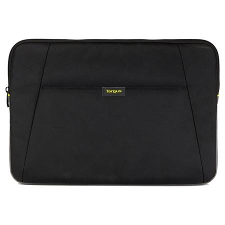 Targus 14 inch CityGear Laptop Sleeve
