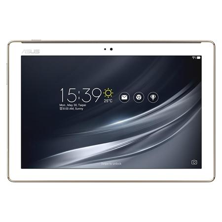 Asus ZenPad 10 Z301MF-1B013A 32GB
