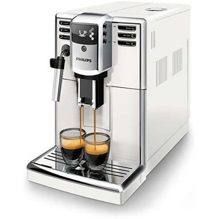Philips EP5311/10 Series 5000 volautomaat koffiemachine