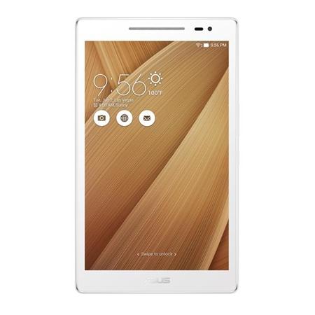 Asus ZenPad 8.0 Z380M-6L019A 16GB