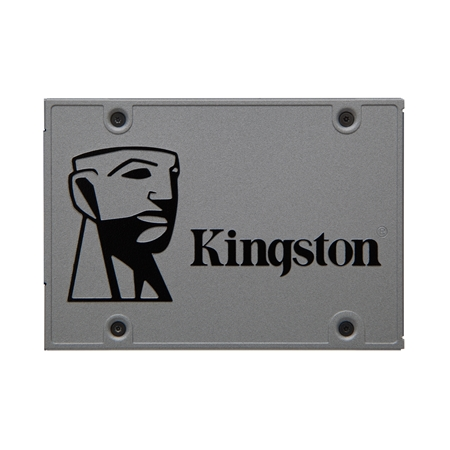 Kingston UV500 128GB SSD