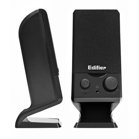 Edifier EDF-M1250 zwart