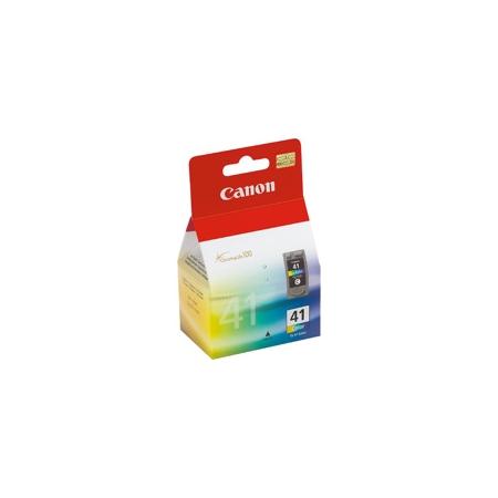 Canon RJ BLI CL-41