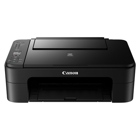 Canon PIXMA TS3150 All-in-one printer