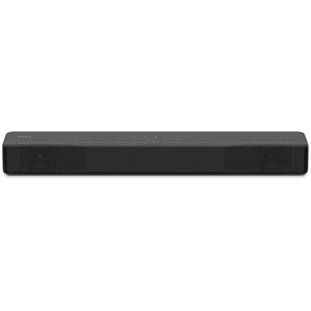 Sony HT-SF200 Soundbar
