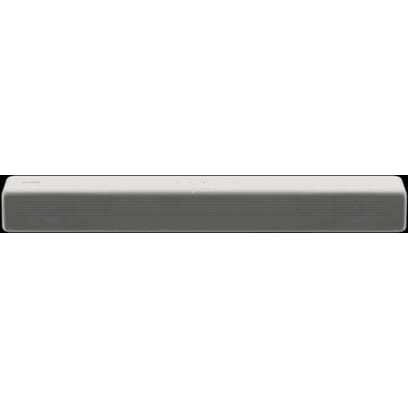 Sony HT-SF201 Soundbar