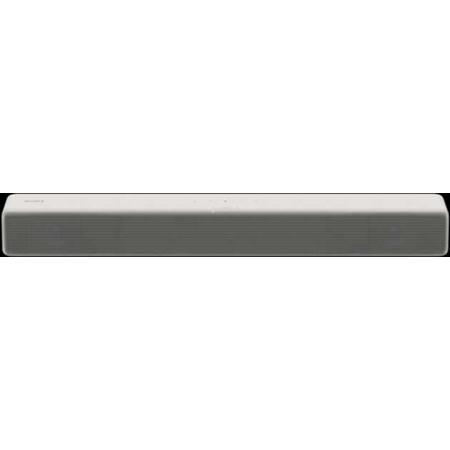 Sony HT-SF201 Soundbar