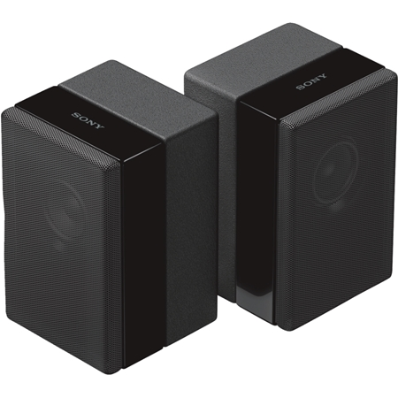 Sony SA-Z9R Draadloze achterspeakers