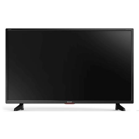 Sharp LC-40FI3522E Full HD LED TV