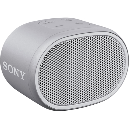 Sony SRS-XB01 Bluetooth speaker