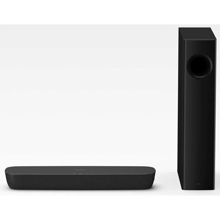 Panasonic SC-HTB254EG-K Soundbar