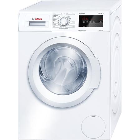 Bosch WNAT323471 Serie 6 wasmachine