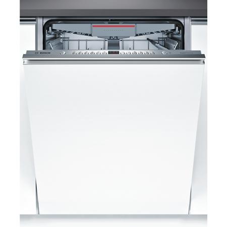 Bosch SBE46MX23E Volledig Geintegreerde Vaatwasser