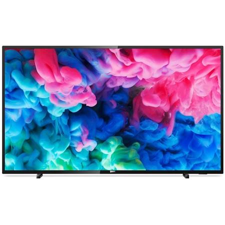 Philips 65PUS6503 4K LED TV
