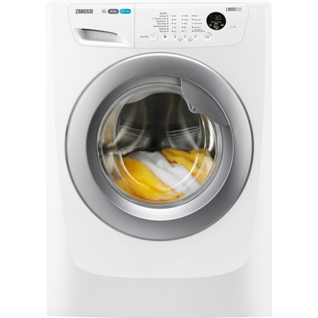 Zanussi ZWF10KGS Wasmachine
