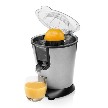 Princess 201850 Easy juicer citruspers RVS