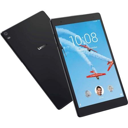 Lenovo Tab4 8 ZA2B 16 GB zwart