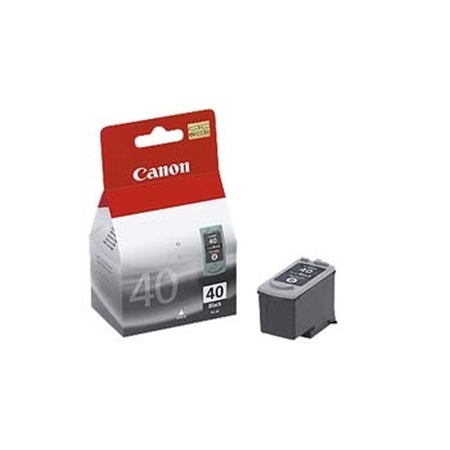 Canon RJ BLI PG-40 inktcartridge