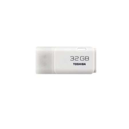 Toshiba TransMemory U202 32GB USB 2.0