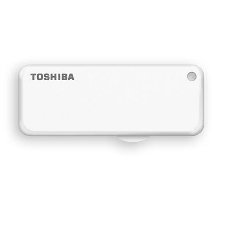 Toshiba TransMemory U203 32GB USB 2.0