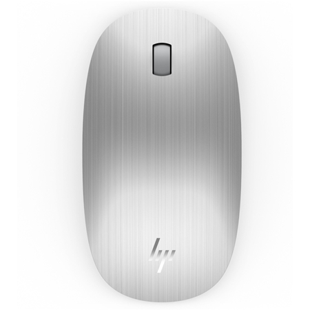 HP Spectre Bluetooth® Mouse 500 (Pike Silver)