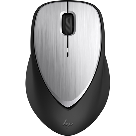 HP ENVY Rechargeable Mouse 500