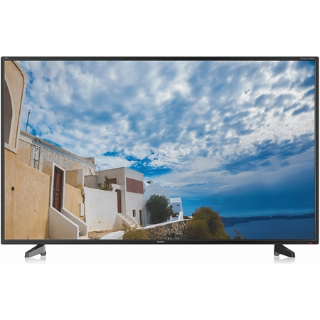 Sharp LC-507222E 4K LED TV