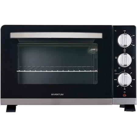 Inventum OV226C solo oven
