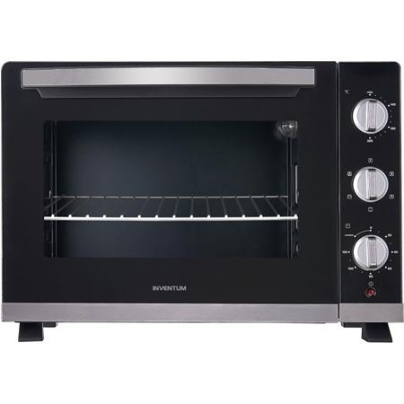 Inventum OV366CS solo oven