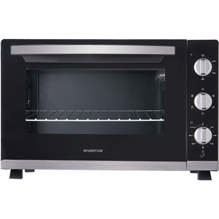 Inventum OV466CS solo oven