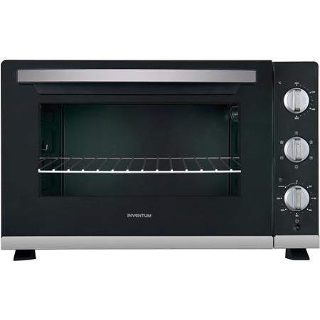 Inventum OV606CS solo oven