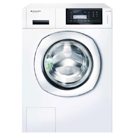 Schulthess Spirit topLine 740 Wasmachine