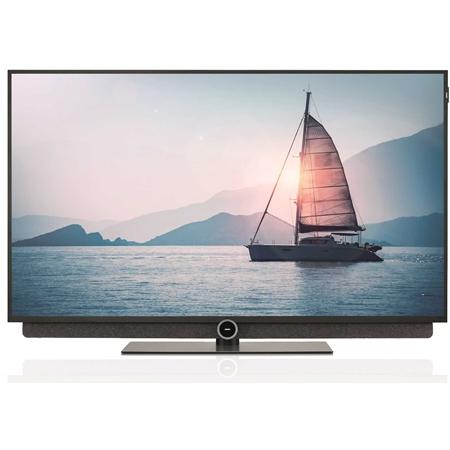 Loewe bild 2.55 4K OLED TV
