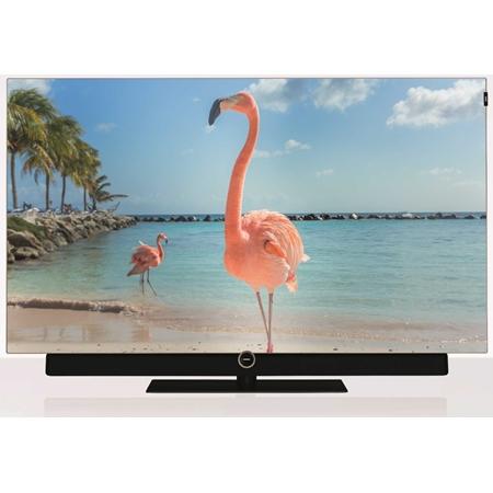 Loewe bild 4.55 OLED TV