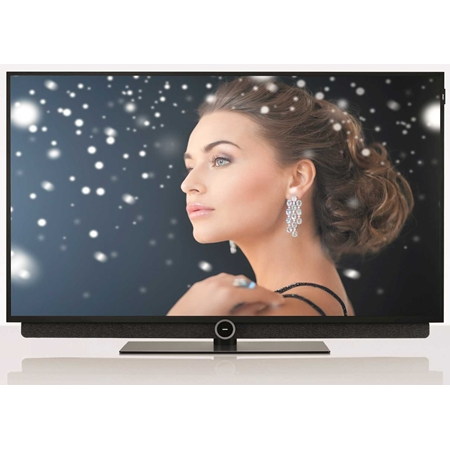 Loewe bild 3.40 Full HD LED TV