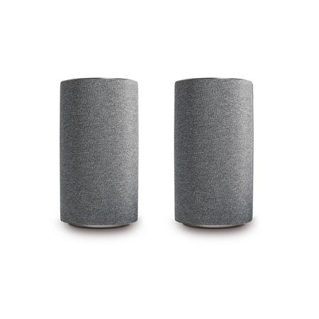 Loewe klang 1 Speakers