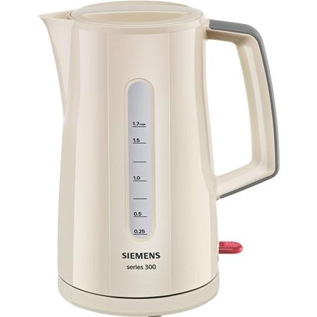 Siemens TW3A0107 series 300 waterkoker