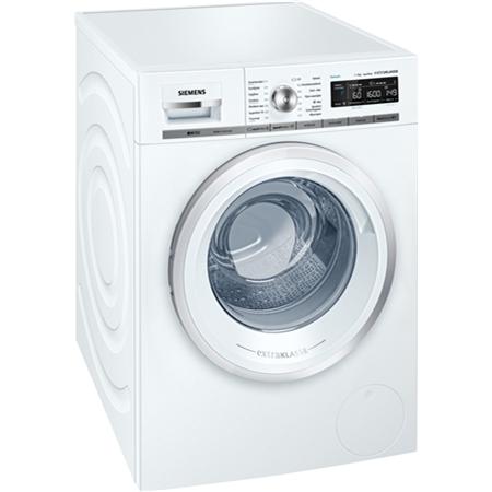 Siemens WM16W592NL extraKlasse iQ700 wasmachine