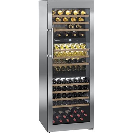 Liebherr WTes 5872-21 Vinidor Wijnklimaatkast