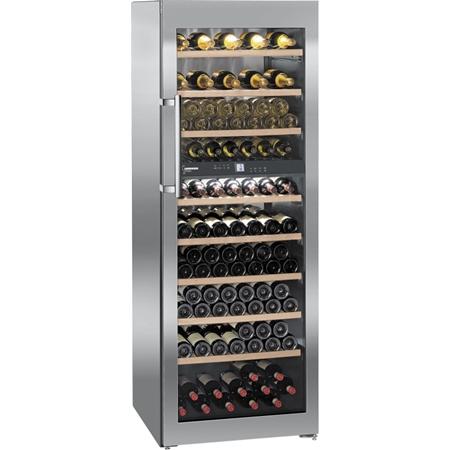 Liebherr WTes 5972-21 Vinidor Wijnklimaatkast