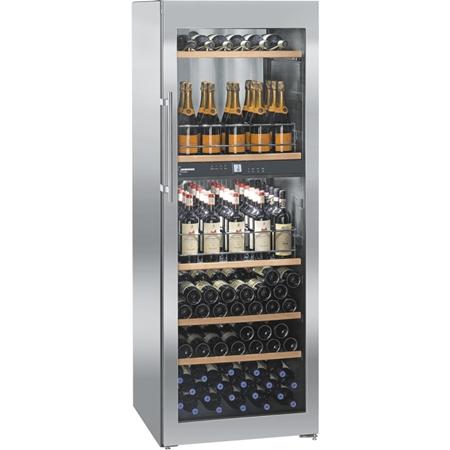 Liebherr WTpes 5972-21 Vinidor wijnkoelkast