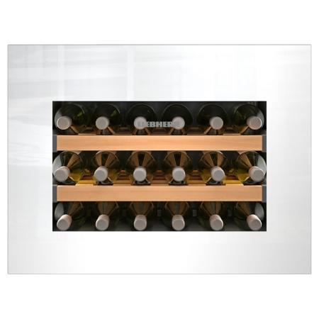 Liebherr WKEgw 582-20 GrandCru Inbouw Wijnkoelkast