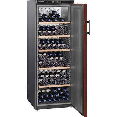 Liebherr WKr 4211-21 Vinothek wijnklimaatkast