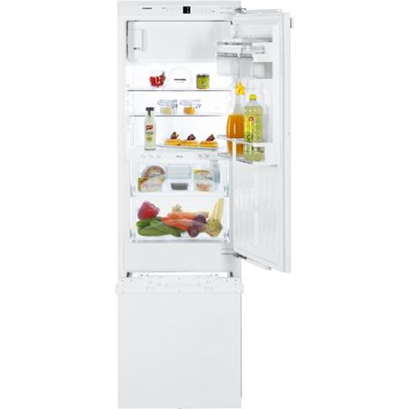 Liebherr IKBV 3264-20 Premium inbouw 1-deurskoelkast