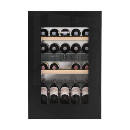 Liebherr EWTgb 1683-20 Vinidor inbouw wijnkoelkast